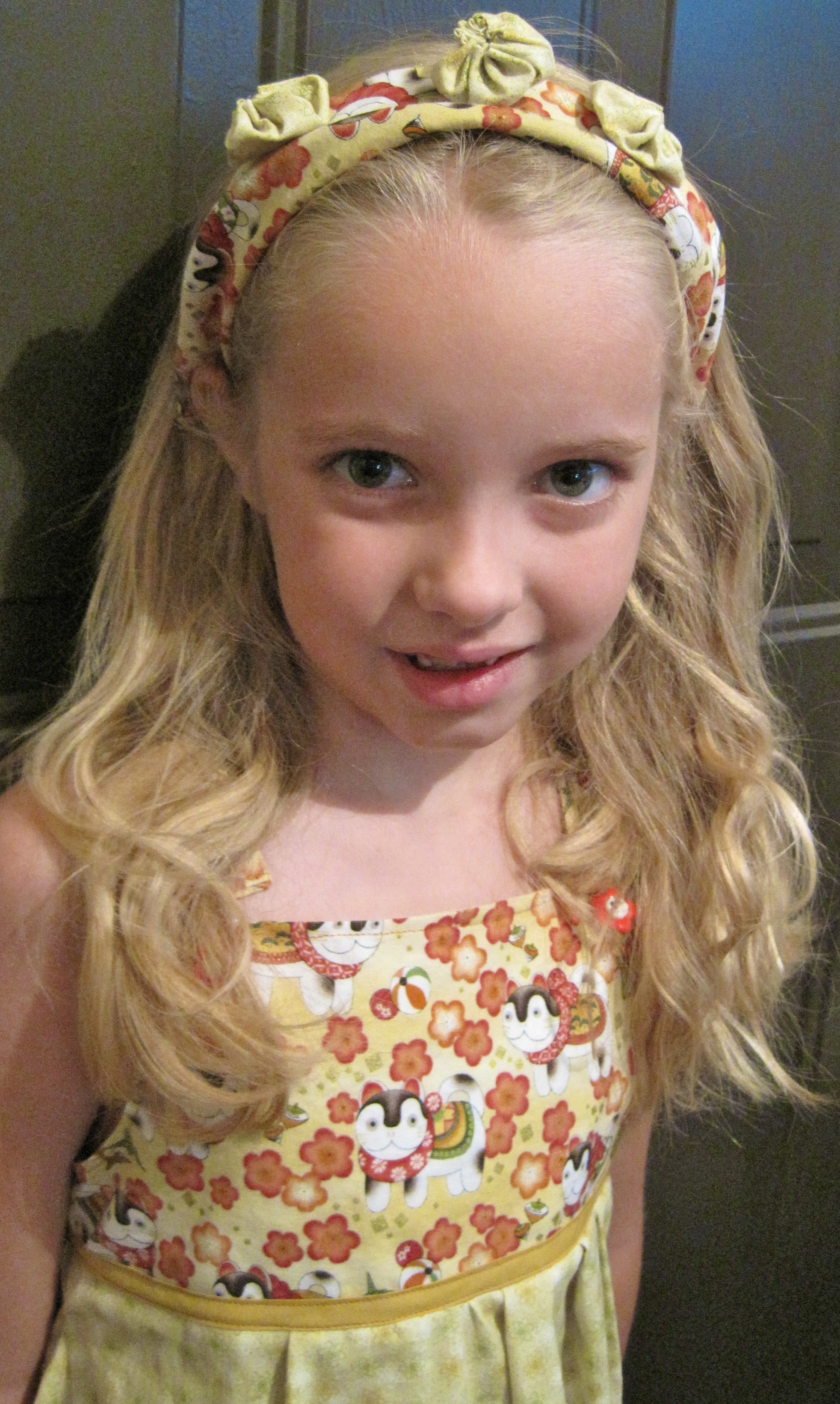 first day of school dress  u2013 liz noonan